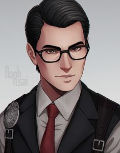 I missed him The Evil Within Game, Teen Wolf Art, Cry Of Fear, Steampunk City, Tales From The Borderlands, Metalocalypse, Sense Of Sight, V Games, Black Butler Anime