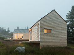 AIT Online | Architektur | Innenarchitektur | technischer Ausbau -2016-KW-10-02