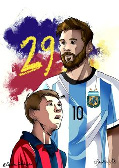 Messi 2016 God Of Football, Football Is Life, Sport Football, Messi Argentina, Messi 2016, Copa Centenario, Isco, Football Pictures, Best Player