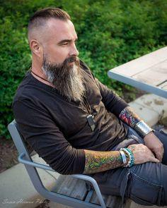 beard#bearded#beardedman#beardstyle#beardedlifestyle#beardpack#beardpower#beardporn#noshave#pogonophilia#beardsaresexy#beautifulbeard#barba#barbu#bart#barbudo#skägg#skäggig#skjeggmen#szakállas#tattoos#inked#sleevetattoos#tattooedandbearded#inkedandproud#streetstyle#instafashion#instapic#like4like#picoftheday