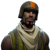 Epic Games Account, Epic Games Fortnite, Types Of Facial Hair, Free Xbox One, Ghoul Trooper, Epic Fortnite, Skin Drawing, Skin Images, Best Gaming Wallpapers