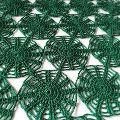 Фух. Половину деталей соединила. Осталась вторая часть. И как оказалось в процессе работы  мне не хватает несколько элементов . Просчиталась я однако. Надеюсь сегодня моё творение будет готово #лукино #лукиноварино #рукоделие #ручнаяработа #хэндмэйд #вязание #вязаноеплатье #платьекрючком #крючок #кружева #knit #knitting #knitdress #crochet #instaknit #instacrochet #lukino #lukinovarino #handmade #handmade_PoliStar by polin_basso