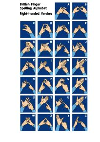 7 Free worksheets in PDF format to help children learning to sign using Let's Sign BSL images Sign Language Chart, Sign Language For Kids, Sign Language Words, Learn Sign Language, Learn Bsl, Learn To Sign, Makaton Printables, British Sign Language Alphabet, Makaton Signs