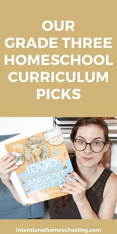 Grade Three Curriculum Picks - history, math, language arts and science curriculum choices for 2021 Science Curriculum, Homeschool Curriculum, Homeschooling, Step Parenting, Bible For Kids, Third Grade, Creative Writing, Language Arts, Lesson Plans