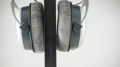 Over Ear Headphones, Album, Explore, Stuff To Buy, Card Book, Exploring