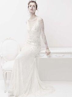Die 21 Besten Bilder Von Brautkleid Fur Zierliche Frauen Dress