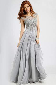 I found some amazing stuff, open it to learn more! Don't wait:https://m.dhgate.com/product/silver-grey-mother-of-the-bride-dress-scoop/252682720.html