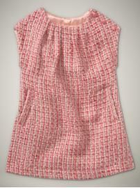 nora's dress