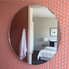 Bedroom Wardrobe, Laundry In Bathroom, Awesome, Amazing, Clever, Tiles, Palette, Real Estate, Stylists