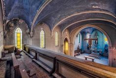 christian-richter-abandoned-places-27
