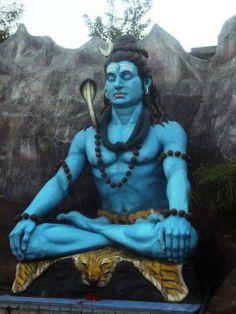 Shiva ❤