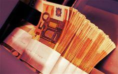 I prestiti cambializzati sono prestiti non finalizzati poiché non è necessaria una motivazione chiar...
