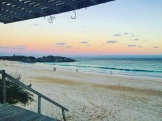 Good morning!  -  Sunset from the lifeguard shack  :@vanessasarahvincent  #sunset #bermuda #horseshoebay #beach #lifeguard #beachbum #earlysunset #island #islandvibes #beautifuldestinations #takemetotheocean #oceanfront #atlantic #sand #pink #sky #cottoncandy #clouds #peace #paradise #nature #serenity #coastalliving #islandgirl #islandlife #happysunday #maketheweekendcount #travelbug #ilovebermuda