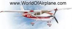 Tourism India, India Travel, Pilot Career, Aviation News, International Airlines, Canada 150, Career Options, Grand Caravan, Best Careers