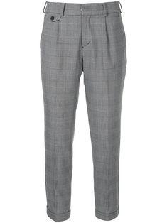 Fseason-Men Premium Select Hawaii Half Pants Shirts Top Palazzo Pant