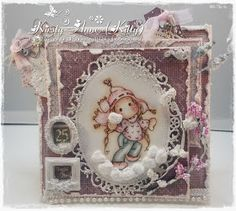 """I added """"Kirsty-Anne's Hobby Blog"""" to an #inlinkz linkup!http://kittyshandmadecrafts.blogspot.co.uk/2013/11/the-sketchy-challenges-60-my-sketch.html?m=1"""