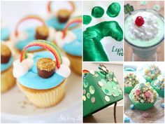 12 Leprechaun Treats, Tricks and Traps for St. Patrick's Day - ParentMap
