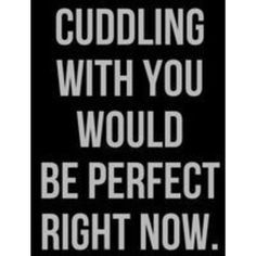 Looking for Romantic Love Quotes For Him? Here are 10 Best Romantic Love Quotes For Him Great Love Quotes, Love Quotes For Him Romantic, Cute Quotes, Best Quotes, Funny Quotes, Qoutes, Romantic Weather Quotes, Sweet Sayings For Him, Unsure Love Quotes