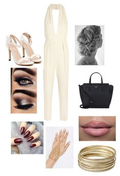 Sans titre #106 by cccaaammmiiillleee on Polyvore featuring polyvore, fashion, style, Gucci, Kate Spade and Steve Madden