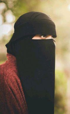 Musa Akkaya, Has Olan Tesettür Hijab Dp, Hijab Niqab, Muslim Hijab, Arab Girls Hijab, Muslim Girls, Muslim Women, Hijabi Girl, Girl Hijab, Beautiful Hijab