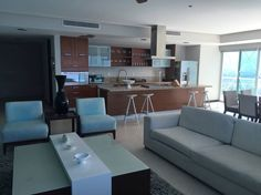Check out this awesome listing on Airbnb: Apto de lujo PUERTO VALLARTA - Apartments for Rent in Puerto Vallarta - Get $25 credit with Airbnb if you sign up with this link http://www.airbnb.com/c/groberts22