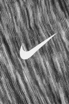 Nike - Hyperwarm Stretch-knit Leggings - Light gray - x small