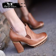 Super high Heels #thestore786 #trending #trend #fashion #fashionjewelry #earrings  www.thestore786.com #cute #followforfollowback #hot #love #Vintage #handbags #handbag #shoulderbags #shoulderbag #hot #new #pin #Pinterest #jeans #bag #hot #sexy #beanies #summer #ponytail #Shirt #Casual #blouse #longsleeve #sexy #sweatshirt #spring #bra #nails #nailart #desinger #clutch #nail Super High Heels, Formal Shoes, Classic Leather, Toe Shape, Platform Pumps, Shoe Collection, Leather Fashion, Fashion Jewelry, Slip On