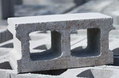 Carbon-Crammed Concrete: How It Works, What It Does Burberry, Solar Energy, Renewable Energy, Calcium Carbonate, Green Building, Sustainable Design, Better Homes, Building Materials, Sustainability