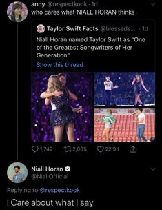 Taylor Swift Fan Club, Taylor Swift Funny, Taylor Swift Music, Taylor Swift Hair, Taylor Swift Facts, Long Live Taylor Swift, Taylor Alison Swift, Selena And Taylor, Red Taylor
