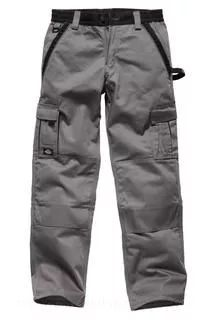 Industry300 Trousers Short - http://www.reklaamkingitus.com/et/tooriided/70211/Industry300+Trousers+Short-PRFR001834.html