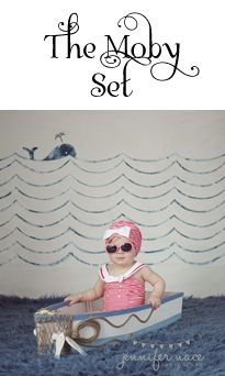 Brand New!  moby set -- just adorable! #studio sets, #intuition backgrounds, #photography backdrops
