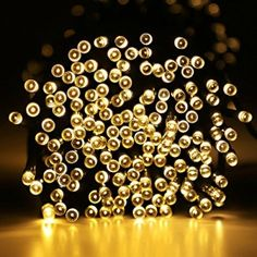 Generous Battery Christmas String Light 2m 5m 10m Operated Long Ultra String Copper Wire Seasonal Decorative Holiday Wedding Battery Box We Take Customers As Our Gods Lights & Lighting