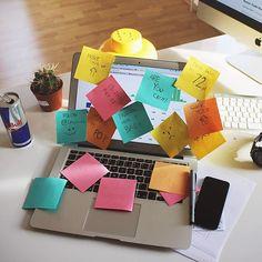 Do you wanna improve your feedback skills! I have 6 tips for you! !  http://ift.tt/1UfjgCN #remoteworking #work #designer #client #feedback #dribbble #behance #iphone #apple #picoftheday #motivation #education #vsco #vscocam #dslr #czech #ios #development #office by lubosvolkov