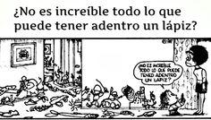 Mafalda!!!!!!!!! ***********  http://canalcultura.org/2012/03/11/lo-mejor-de-mafalda-simplemente-comparte-recopilacion-canal-cultur/
