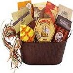 Online flower baskets delivery services is available in India. Fast home delivery to India.  Visit our site : www.giftbasketstoindia.com/gifts/goodmorning-gift.html Good Morning Gift, Fall Snacks, Flower Baskets, Cake Shop, Online Gifts, Gift Baskets, Special Occasion, Delivery, India