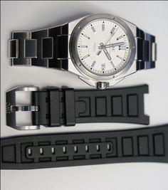 TimeZone : Sales Corner » FSOT: IWC Ingenieur 3239 (new 40mm version)