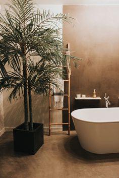 10 meilleures images du tableau Salle-de-bain zen - Home By ...