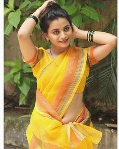 She is a contortionist, actress, model and speaker. Beautiful Bollywood Actress, Most Beautiful Indian Actress, Beautiful Actresses, Beautiful Girl Image, Beautiful Asian Girls, Beautiful Ladies, Beauty Full Girl, Beauty Women, Aunty In Saree