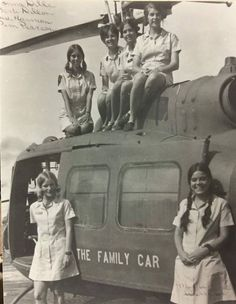 Vietnam War *f Vietnam War Photos, Vietnam Veterans, Military Women, Military History, Indochine, Vietnam History, Vintage Nurse, Oldschool, History