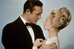 marnie film | PRODUCTION / UNIVERSAL PAS DE PRINTEMPS POUR MARNIE ; MARNIE (1964)