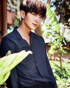 Lee Joon Gi 이준기 Upcoming Drama: The Flower of Evil in June 2020 Asian Actors, Korean Actors, Korean Idols, Korean Drama, Lee Jong Ki, Korean Celebrities, Celebs, Jun Matsumoto, Hong Ki