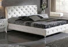 kreveti-modani-001