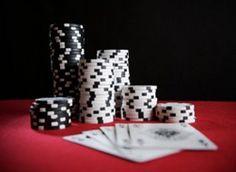 Wann kommt denn nun endlich die Online Poker Website von Caesars? Die Website des Glücksspielanbieters kam zwar nicht im Juli und wohl auch nicht im August, September gilt als nächstes Zieldatum.    http://www.deutschecasinos.com/nachrichten/2013/08/  #Caesars #Poker #OnlinePoker #Glucksspiele #Casino #Website #WSOP