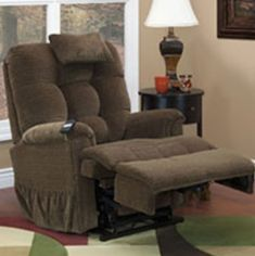 Best Recliners for Sleeping: Top 5 Chairs for a Good Night�s Sleep!