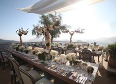 wedding venue - Malibu Rocky Oaks Estate Vineyards
