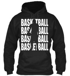 Discover Basketball Limited Edition Sweatshirt, a custom product made just for you by Teespring. Basketball Shirt Designs, Basketball Design, Basketball Mom, Basketball Quotes, Basketball Shirts, Sport Quotes, Graphic Shirts, Sport T Shirt, Shirts For Girls