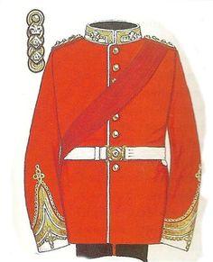 1881 6 colonel.jpg