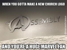 http://www.projectinspired.com/12-hilarious-memes-that-only-todays-christians-would-understand/