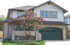 Bungalow vacation rental in Arcata from VRBO.com! #vacation #rental #travel #vrbo