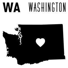 Washington (M1117)   Close To My Heart - retiring July 31, 2017